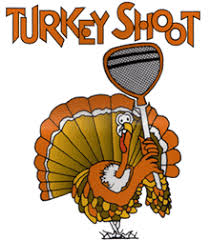 turkey shoot cliparts free clip free clip