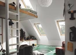 surface habitable minimum d une chambre combles aménagés chambres et pièces pour gagner de l espace côté