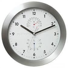 Wall Clocks Modern Wall Clocks Allmodern