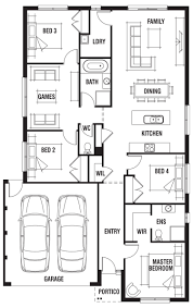 porter davis homes floor plans 100 porter davis homes floor plans porter davis house floor