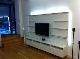 ikea tv unit build tv furniture tips floating tv cabinet diy floating tv