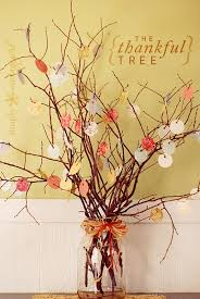 easy thanksgiving craft project ideas family net guide