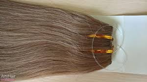 flip in hair what are secret instant hair extensions flip in hair