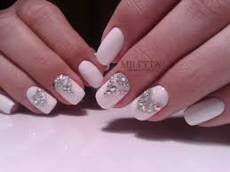 nail art 3323 best nail art designs gallery polish nail