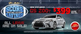 lexus used buy columbia new u0026 used lexus dealership jim hudson lexus columbia
