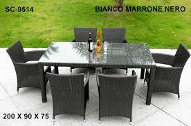 carrefour mobili da giardino carrefour tavoli e sedie da giardino blazondentalmarketing