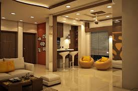 Flat Interior Design Axiom Interior Design Living Define Taste