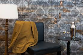 designer wall covering ideas to reinvent your space photos