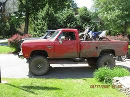 Dodge Cummins Truck Pull - lift kits and stack pics dodge diesel diesel truck resource