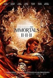 film up wikipedia bahasa indonesia immortals 2011 film wikipedia