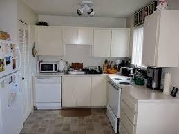 Small Studio Kitchen Ideas Kitchen Makeovers Ideas To Decorate Your Kitchen Kitchen Design