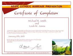 catholic marriage certificate catholic wedding preparation wedding ideas 2018