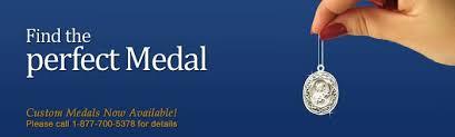 catholic medals catholic religious medals for sale catholic medals
