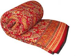 Indian Duvet Covers Uk Printed Cotton Quilts U0026 Bedding Hand Made In India By Anokhi For