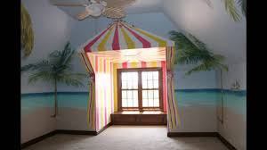 Tropical Bedroom Decorating Ideas by Hawaiian Bedroom Decorations Ideas Youtube