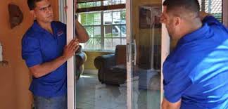 Replacement Glass For Sliding Glass Door by Sliding Door Replacement Archives Express Glass Fl