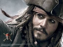 Cool Sparrow - captain sparrow wallpapers hd free