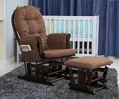 ergonomic couch antonio light cappuccino wood sideboard white