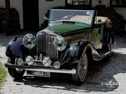 roll royce bahawalpur 380 best bentley 4 1 4 litre 1936 1939 images on pinterest old