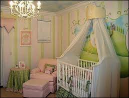 Frog Nursery Decor Frog Baby Nursery Princess Janiya And The Frog Nursery My