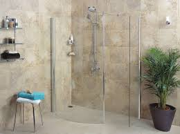 bagno o doccia vasca o doccia i consigli per la scelta pi禮 adatta al proprio
