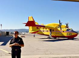 fire prevention week tips disney planes fireandrescue