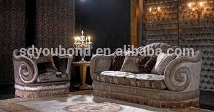 Dubai Sofa Design Luxury Classic Sofa Set Buy Luxury - Classic sofa design