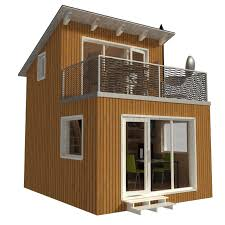 small cabin building plans contemporary cabin plans png