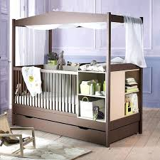 chambre evolutive pour bebe chambre evolutive lit evolutif but bebe 9n7ei com