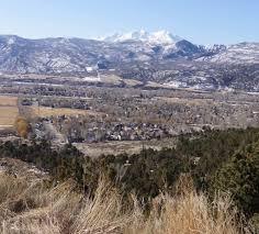 Colorado Vegetaion images Colorado travels jpeg