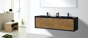 Bathroom Vanities Toronto Wholesale Beautiful Wholesale Bathroom Vanities Shopfresh Co