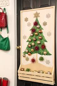 remodelaholic it u0027s the christmas countdown 30 charming advent