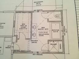 bathroom layout designs master bathroom design layout justbeingmyself me