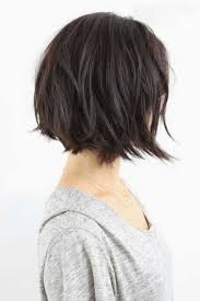 deconstructed bob hairstyle the 25 best short hairstyles for 2015 ideas on pinterest short