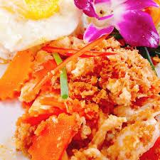 cuisine am icaine bar bar restaurant bar ban khao lak phangnga
