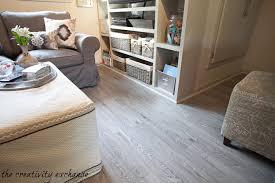 flooring flooring lowes shaw vinyl plank reviews zonta floor