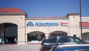 albertsons store locations near me store hours