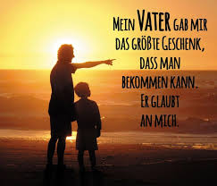 geburtstagsspr che papa 71 best sprüche quotes images on quotes bff and
