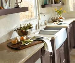 shaker style kitchen cabinets manufacturers kitchen shaker style cabinets cabetry shaker style kitchen cabinets