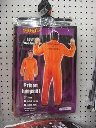 Prison Jumpsuit Halloween Vol 5 U2013 Prison Jumpsuit I Could Cry But I Don U0027t