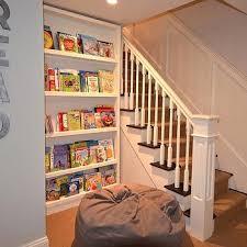 Built In Bookshelf Designs Built In Bookcase Design Ideas