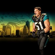 cool nfl players wallpapers hd downloads jaguars com