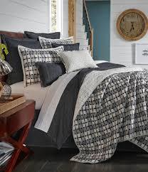 dillards girls bedding cremieux quilts u0026 coverlets dillards