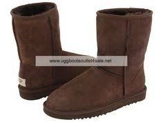 s gissella ugg boots ugg boots 5225 black ugg boots 2012