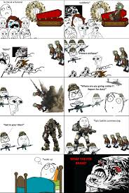 Comic Maker Meme - the best rage comic memes memedroid