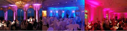 party lights rental birthday party rentals free shipping nationwide lowest prices