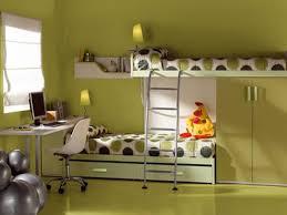Green Boy Bedroom Ideas Kids Room Boys Bedroom Girls Bedroom Extraordinary Image Of