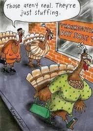 Happy Thanksgiving Funny Images Best 25 Thanksgiving Humor Ideas On Pinterest Funny Holiday