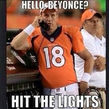 Funny Super Bowl Memes - funniest super bowl memes page 22