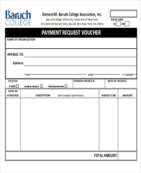 Purchase Request Form Template Excel Sle Payment Request Form 12 Exles In Word Pdfrequisition